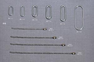 Yiwu Mercado De Cinturones
