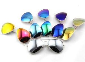 Yiwu Mercado De Gafas Y Gafas De Sol