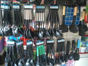 Yiwu Mercado De Productos De Uso Diario
