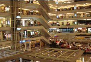 Yiwu Mercado De Sostén Y Ropa De Interior