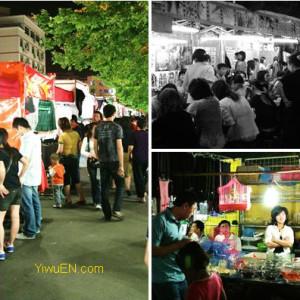 Yiwu-night-market-